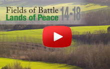View a short video on Fields of Battle